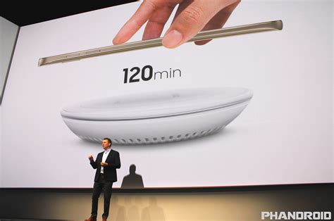 where can i buy a samsung charger deal buy 1 samsung fast wireless charger and get another