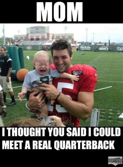 Memes Sports - football meme nfl memes pinterest meme sports humor