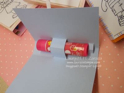 lip balm card holder template 17 best images about lip balm holders on dress