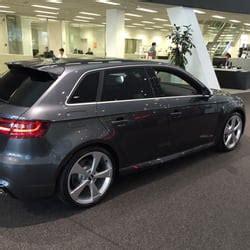 Audi Frankfurt Hanauer Landstraße audi zentrum frankfurt riparazioni auto hanauer