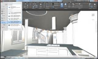 autodesk homestyler interior design