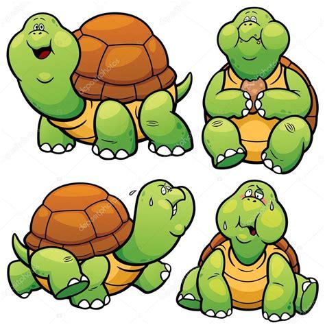 imagenes tiernas de tortugas 만화 거북이 캐릭터 스톡 벡터 169 sararoom 117146516