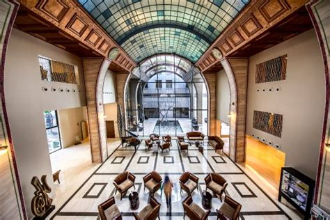 the best hotel in budapest the 10 best hungary hotel deals may 2017 tripadvisor