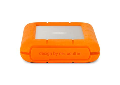 Rugged Thunderbolt by Rugged Thunderbolt 1tb Store Apple Roma Icon