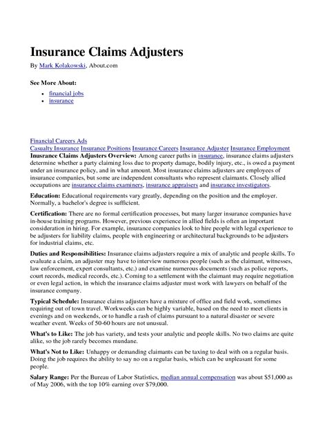 letter template for ppi claim copy gallery of title insurance claim