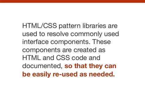 html input pattern css html css pattern libraries are used