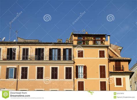 imagenes libres casa casas italianas im 225 genes de archivo libres de regal 237 as