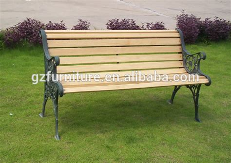 park bench ends cast iron park bench ends view wrought iron garden bench