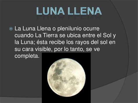 cuando empieza la luna llena antrikshtheresidentiacom luna llena o plenilunio significado rituales embarazo y