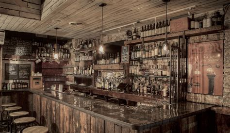 top nyc bars 8 of the best beer bars in nyc architectural digest