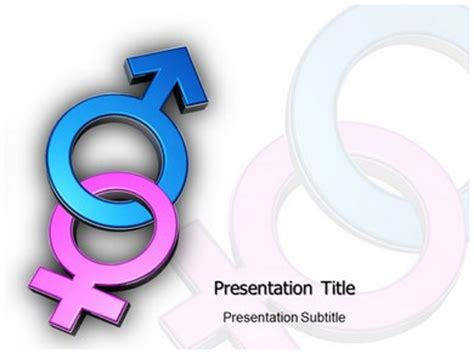 Collection of gender ppt download ppt how easy the gender gender ppt download powerpoint templates free download gender gallery toneelgroepblik Image collections