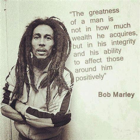 simple biography of bob marley simple but true makes me smile words to think about