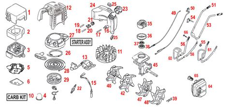 mantis tiller parts diagram mantis tiller carburetor diagram 28 images steven lock