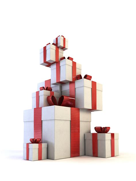 remodelaholic  inexpensive gift ideas  adults