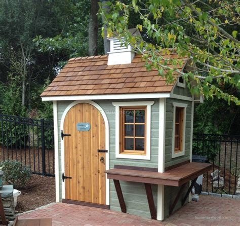 small wooden garden sheds garden sheds   cottage