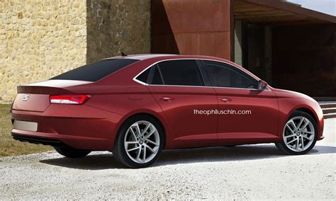 Home Design Show Los Angeles new seat exeo rendered with skoda superb and ibl concept