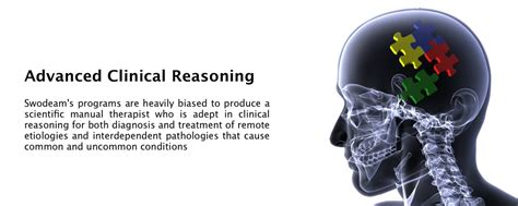 Clinical Reasoning In The Health Professions 3e In Situ