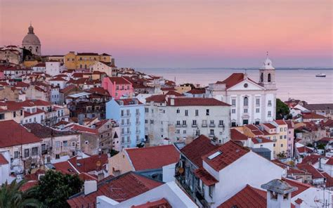 lisbon the best of lisbon for stay travel books where to stay in lisbon hotels by district telegraph travel