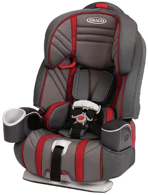 can child ride in front seat with booster best infant car seats of 2016 zozeen
