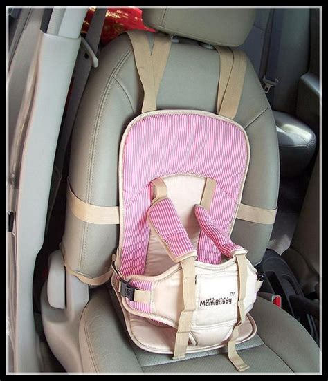 portable travel car seat for 2 year 2018 portable safety car seat for baby car seats 4 year