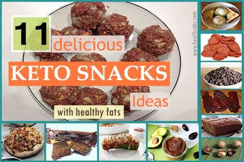 healthy fats on keto 11 delicious keto snacks ideas with healthy fats health sabz