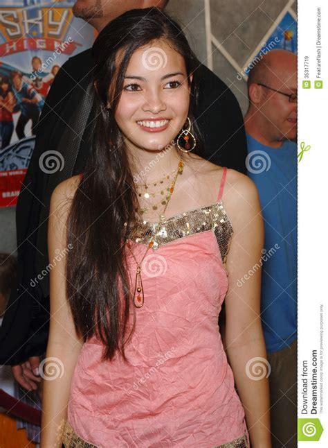 actress sky high pin kelly vitz new photos on pinterest