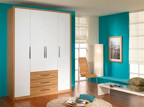 color combination with white master bedroom paint color schemes off white paint color