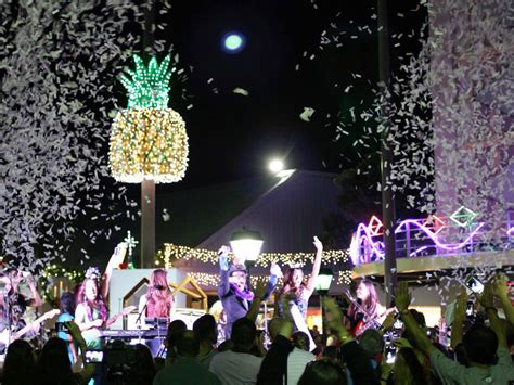 new year celebration honolulu your 2017 guide to the best new year s events and