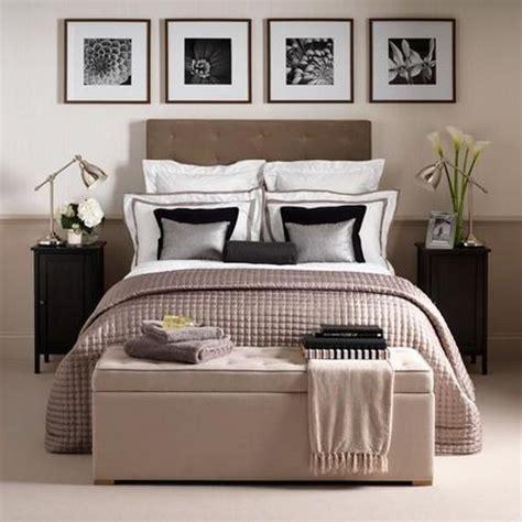 10 inspirations pour une chambre comme 224 l h 244 tel