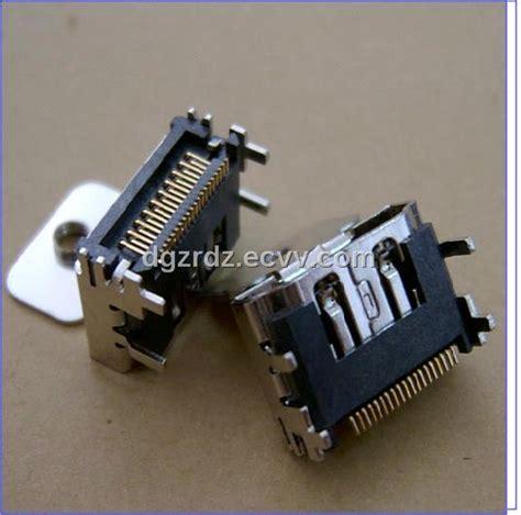 lcp gf30 projector l smt hdmi connector purchasing souring agent ecvv com