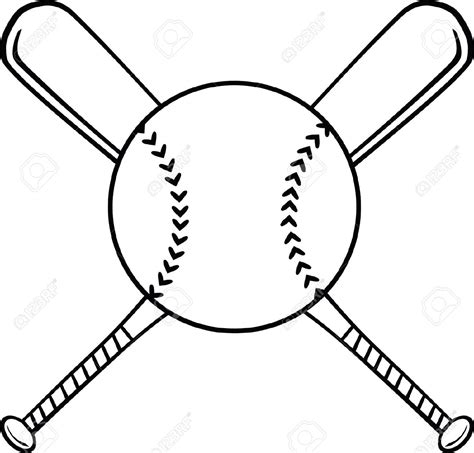 baseball clipart baseball clip free vector in open office drawing svg