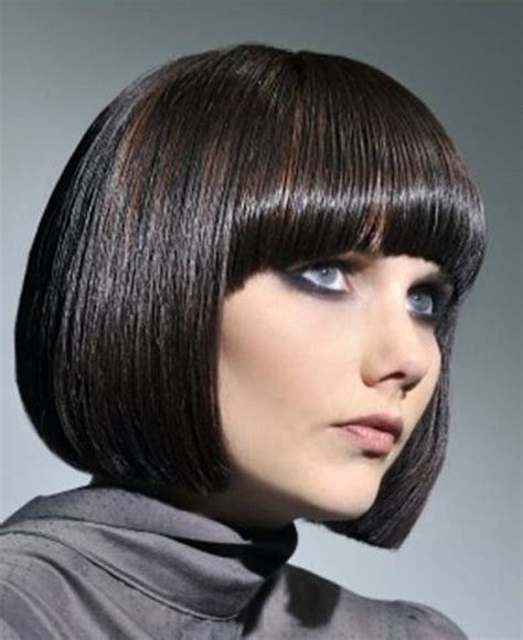 s curve hairstyle 1000 ideas about one length bobs on pinterest one