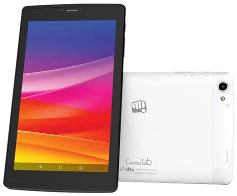 Tablet 4g Ram 2gb micromax canvas tab p702 with 7 inch hd display 2gb ram