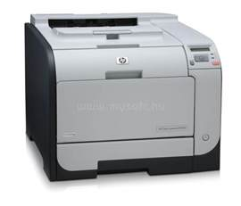 hp laser color printer hp color laserjet cp2025dn printer cb495a apps directories