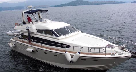 catamaran sailing hong kong hong kong catamaran club asa cata hk yacht charter