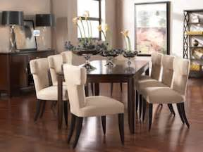 find the right rental chairs and sofas