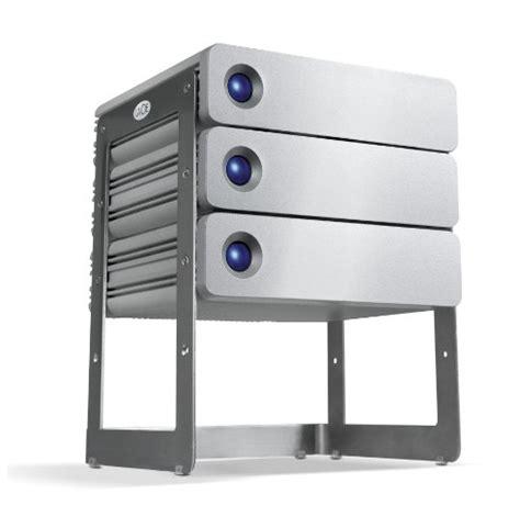Rack For External Drives by D2 Quadra V3 4tb External Drive 9000258u