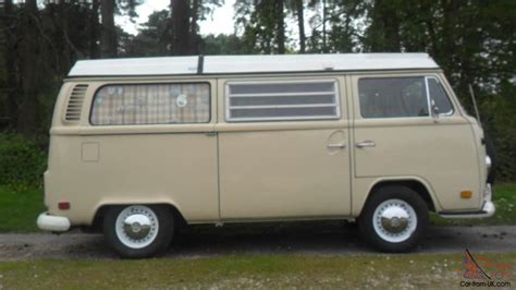 volkswagen westfalia cer volkswagen type 2 28 images vw type 2 weekender