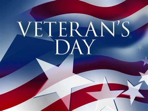 veterans day parade storytelling pancakes on tap for veteran s day