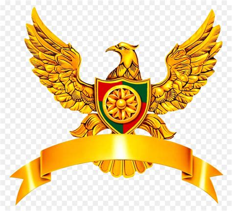 eagle icon international golden eagle logo