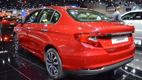 Dodge Neon 2020 by 2020 Dodge Neon Srt 4 Release Date Price Concept