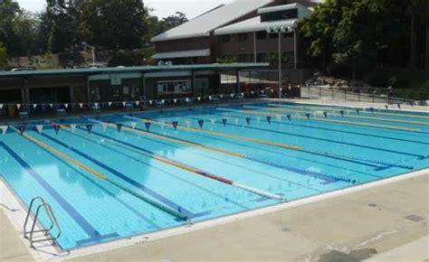 schwimmbad club swimming queensland australian swimming clubs swim