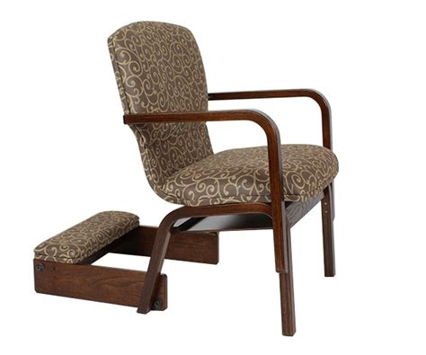 church chair industries the meridian church chairs 25 years experience in