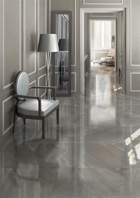 buy marble effect polished porcelain tiles ireland