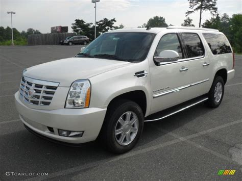electric and cars manual 2011 cadillac escalade electronic toll collection service manual how to replace rotors 2011 cadillac escalade esv 2011 cadillac escalade esv