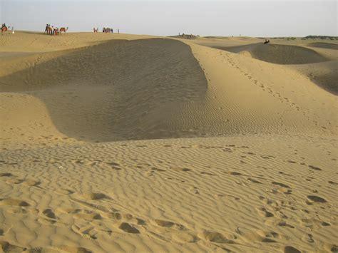 thar desert 13 amazing deserts in india famous desert destinations in