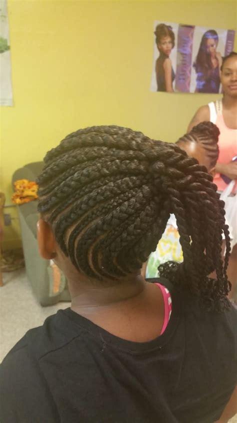 african hair salon u street yelp star african hair braiding on 75th street hair