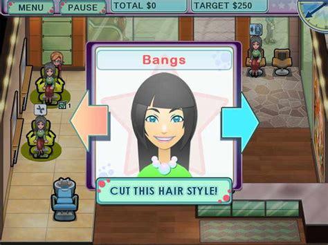 sally salon full version free download game sally s salon download