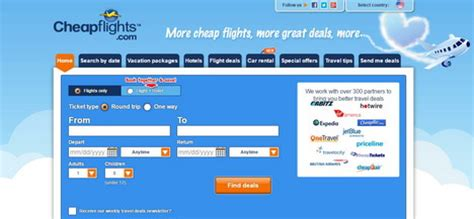 flight search engines best top 20 best flight search engines to find cheapest