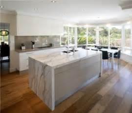 modern kitchen designs in sydney nouvelle kitchens links modern kitchen designs kitchen renovations in sydney